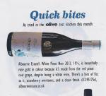 2015-01-01-OliveMagazine-ss