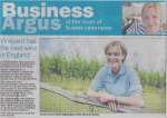 2015-08-05-BusinessArgus