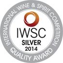 iwsc-silver-2014