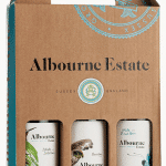 mixed-case-packshot