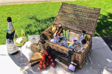 Picnic in the Vineyard – Saturday 16th & Sunday 17th June