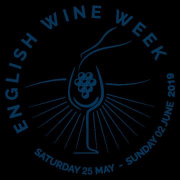 Celebrate English Wine Week