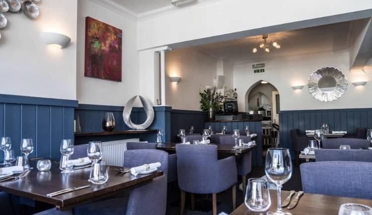 Winemaker's Dinner at The Fig Tree – 14th November 2019