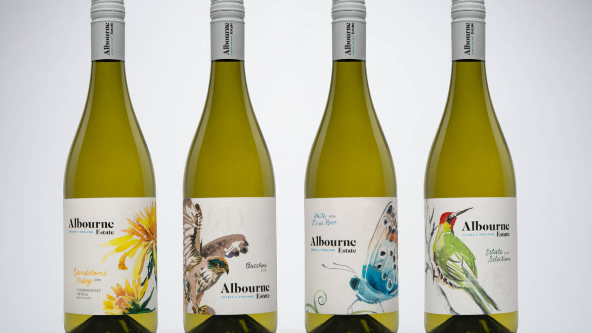 2018 Wines Now Available