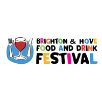 Brighton Food & Wine Festival