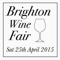 Brighton Wine Fair