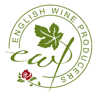 English Wine Producers