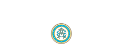albourne-estate-logo-small-1