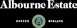albourne-estate-logo-small-1