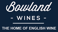Bowlands Wines