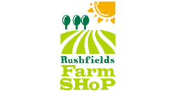 Rushfields Farm Shop