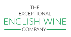 The Exceptional English Wine Company