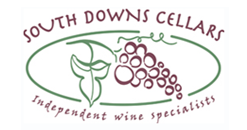 South Downs Cellars Hurstpierpoint & Lindfield