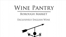 The Wine Pantry